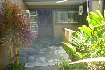 Oahu Property Image