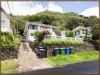 Oahu New Listing